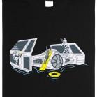 geek-shirts getdigital sith_wreck