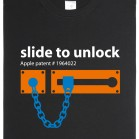 geek-shirts getdigital slide_to_unlock