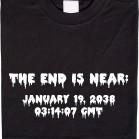 geek-shirts getdigital theendisnear