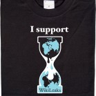geek-shirts getdigital wikileaks