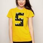 geek-shirts lowrez 5_24_model