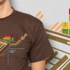 geek-shirts lowrez collage64_600