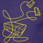 geek-shirts lowrez console1_design