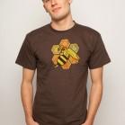 geek-shirts lowrez dp_squadron_model