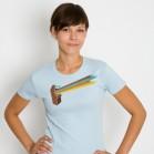 geek-shirts lowrez laser_blast