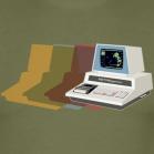 geek-shirts lowrez pettype-homecomputer