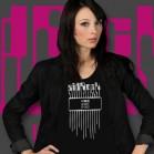 geek-shirts lowrez sidrock