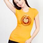 geek-shirts lowrez telematch2000_model_yellowshirt