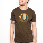 geek-shirts lowrez telmatch2000_model_brownshirt