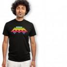 geek-shirts lowrez ufo_attack