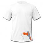 geek-shirts lowrez zappolero-0