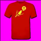 geek-shirts shirtcity bird-pi-t-shirt-p1c34s1a1_d1i1835p0z4r1c2f9