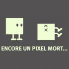geek-shirts shirtcity dead-pixel-premium-t-shirt-p12c49s1a1_d1i888p0z4r1c2f17