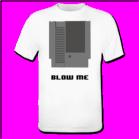 geek-shirts shirtcity nes-blow-me-t-shirt-p1c31s1a1_d1i55672p1090002z5r1c2f0