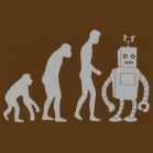 geek-shirts shirtcity robot-evolution-t-shirt-p1c38s1a1_d1i1067p0z6r1c2f19