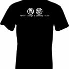 geeks-shirts nerdshirt winning team
