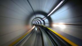 8 kostenlose Tools zum Testen der Website-Geschwindigkeit