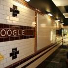 google_office_zürich13