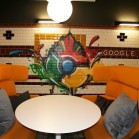 google office zürich14