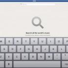 spotify_ipad-app10