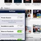 spotify_ipad-app2