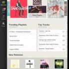 spotify_ipad-app5