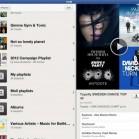 spotify_ipad-app8