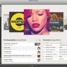 spotify_ipad-app_featured