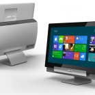 ASUS-Transformer-AiO-windows 8-android 4