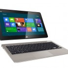 ASUS_Tablet_810__Windows_8_