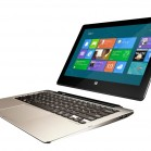 ASUS_Transformer_Book-windows 8_computex_2012