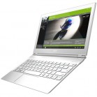Acer Aspire s7 windows 8 2