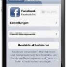 Apple iOS 6 Screenshot_100