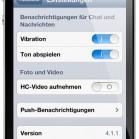 Apple iOS 6 Screenshot_101