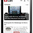 Apple iOS 6 Screenshot_102