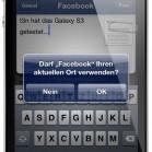 Apple iOS 6 Screenshot_109