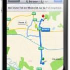 Apple iOS 6 Screenshot_119