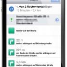 Apple iOS 6 Screenshot_120