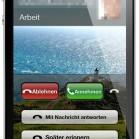 Apple iOS 6 Screenshot_124