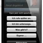 Apple iOS 6 Screenshot_125