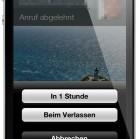 Apple iOS 6 Screenshot_126