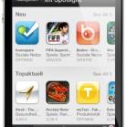Apple iOS 6 Screenshot_127