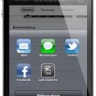 Apple iOS 6 Screenshot_131