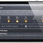 Apple iOS 6 Screenshot_132