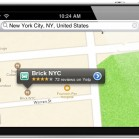 Apple iOS 6 Screenshot_45