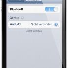 Apple iOS 6 Screenshot_88