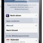 Apple iOS 6 Screenshot_89