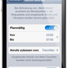 Apple iOS 6 Screenshot_90