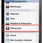 Apple iOS 6 Screenshot_91
