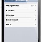 Apple iOS 6 Screenshot_92